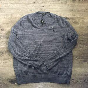 NEW Express Sweater XL